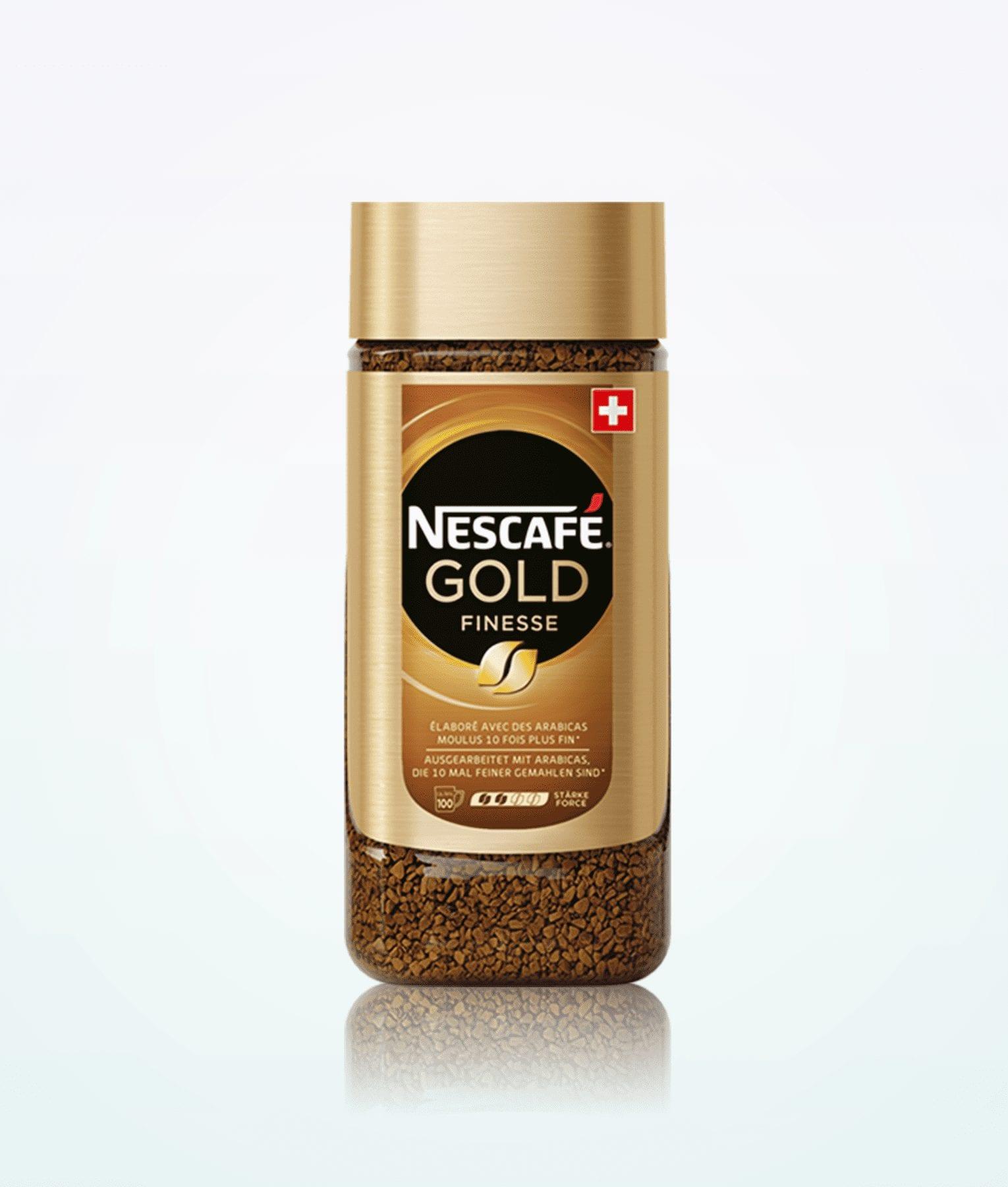 nescafe-gold-finesse-200g