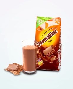 ovomaltine-choco-powder-500g