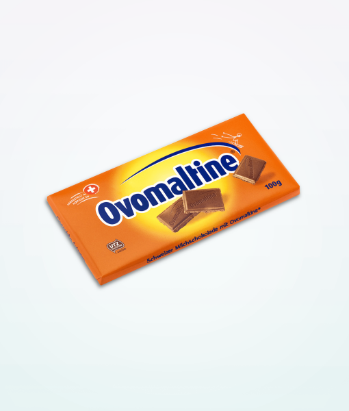 ovomaltine-chocolate-100g