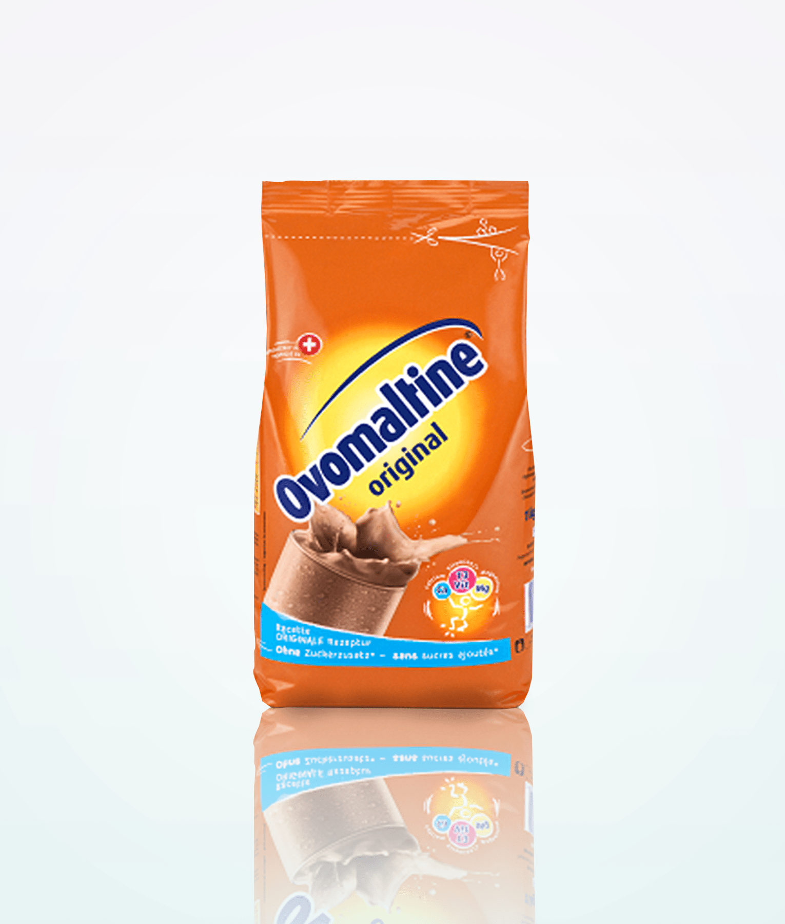 ovomaltine-chocolate-powder-1000g