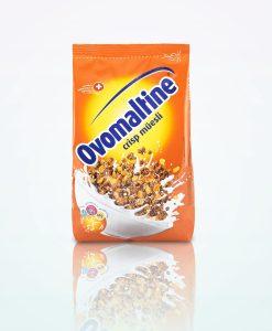 Ovomaltine-croustillant-muesli-500g