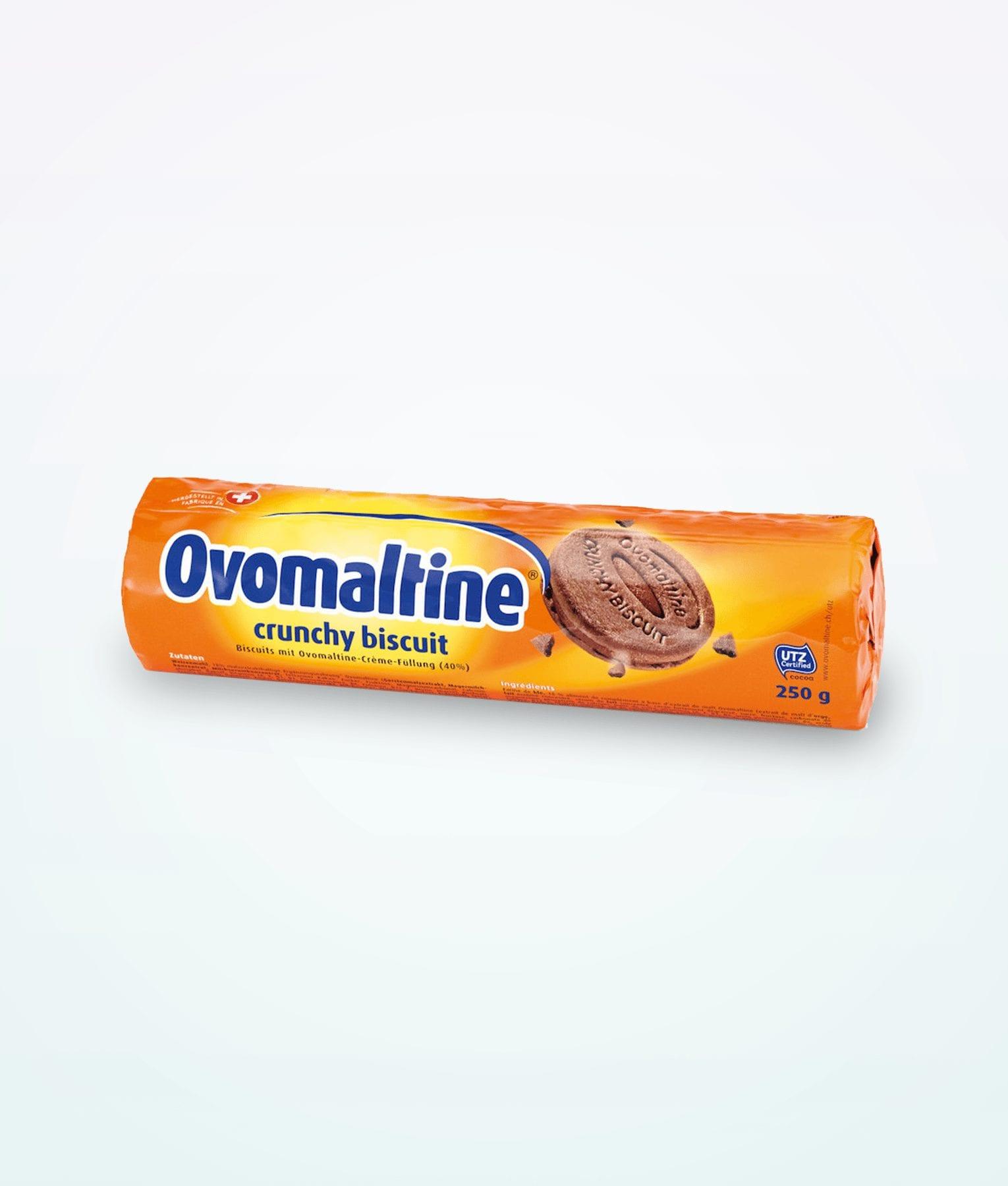 ovomaltine-croquant-biscuit