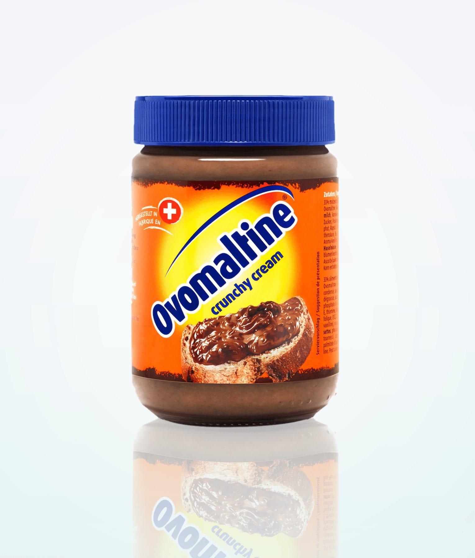 ovomaltine-crunchy-cream-400g
