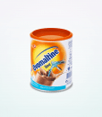 ovomaltine-line-chocolate-powder