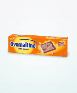 ovomaltine-petit-beurre-swissmade-direct