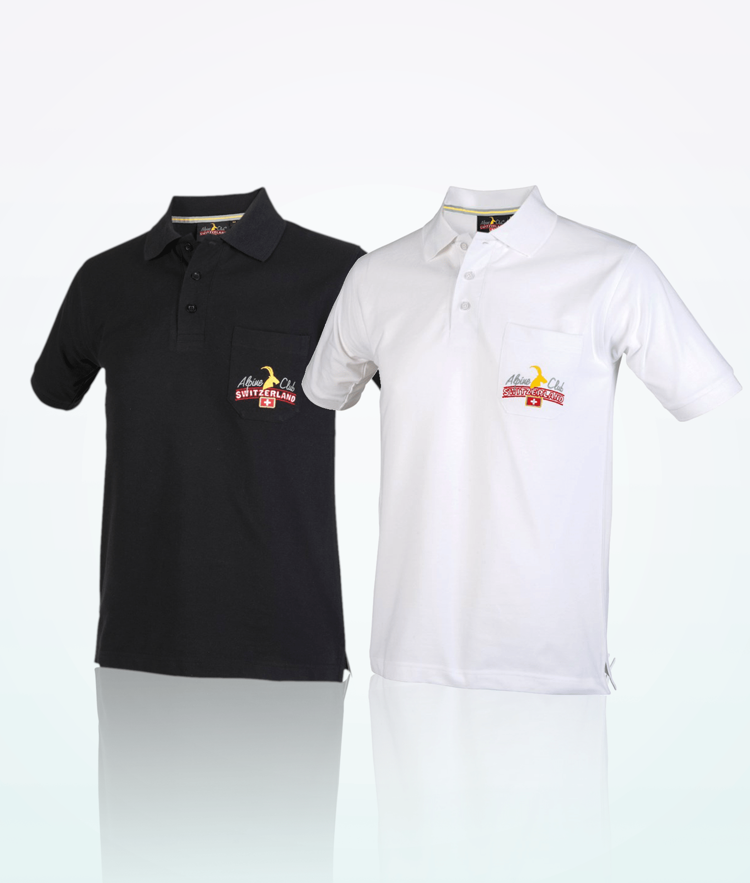 polo-shirt-100-cotton-fast-drying-with-pocket