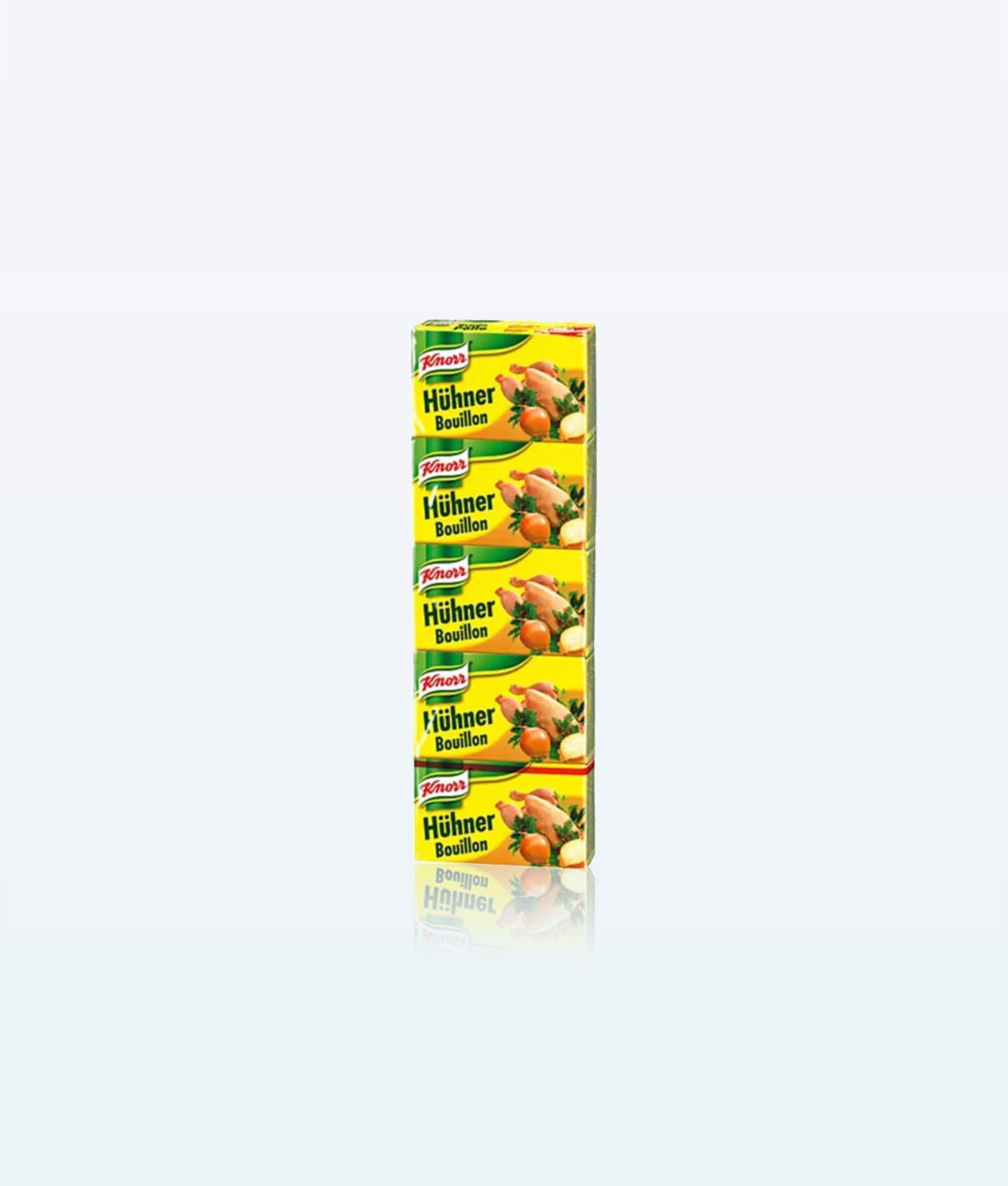 Stock-Cubes-Knorr-Chicken