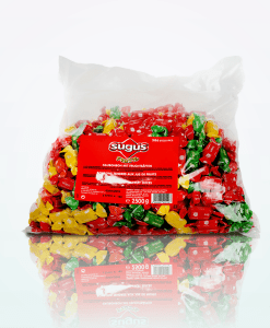 sugus-fruit-flavoured-chews-2500g