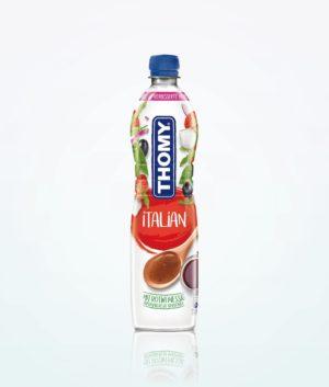 thomy-salad-dressing-classic-italian-700g