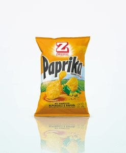 zweifel-paprika-potato-chips