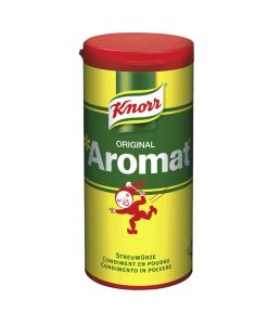 Swiss-knorr-aromat-seasoning