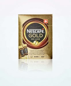 nescafé-gold-de-luxe-sticks-30g