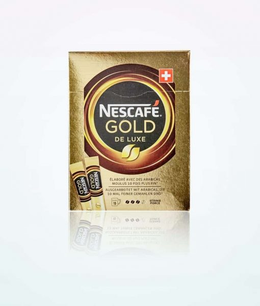 nescafe-gold-deluxe