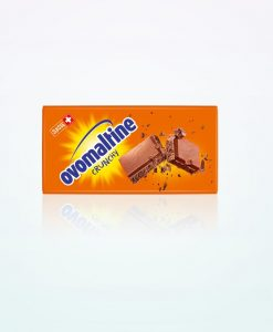 ovomaltine-crunchy-milk-chocolate
