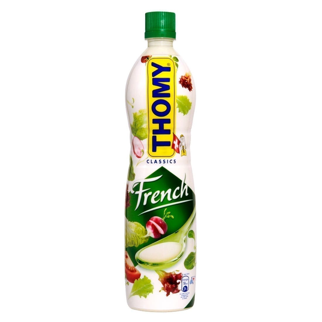 thomy-salad-dressing-french-classic-swissmade-direct