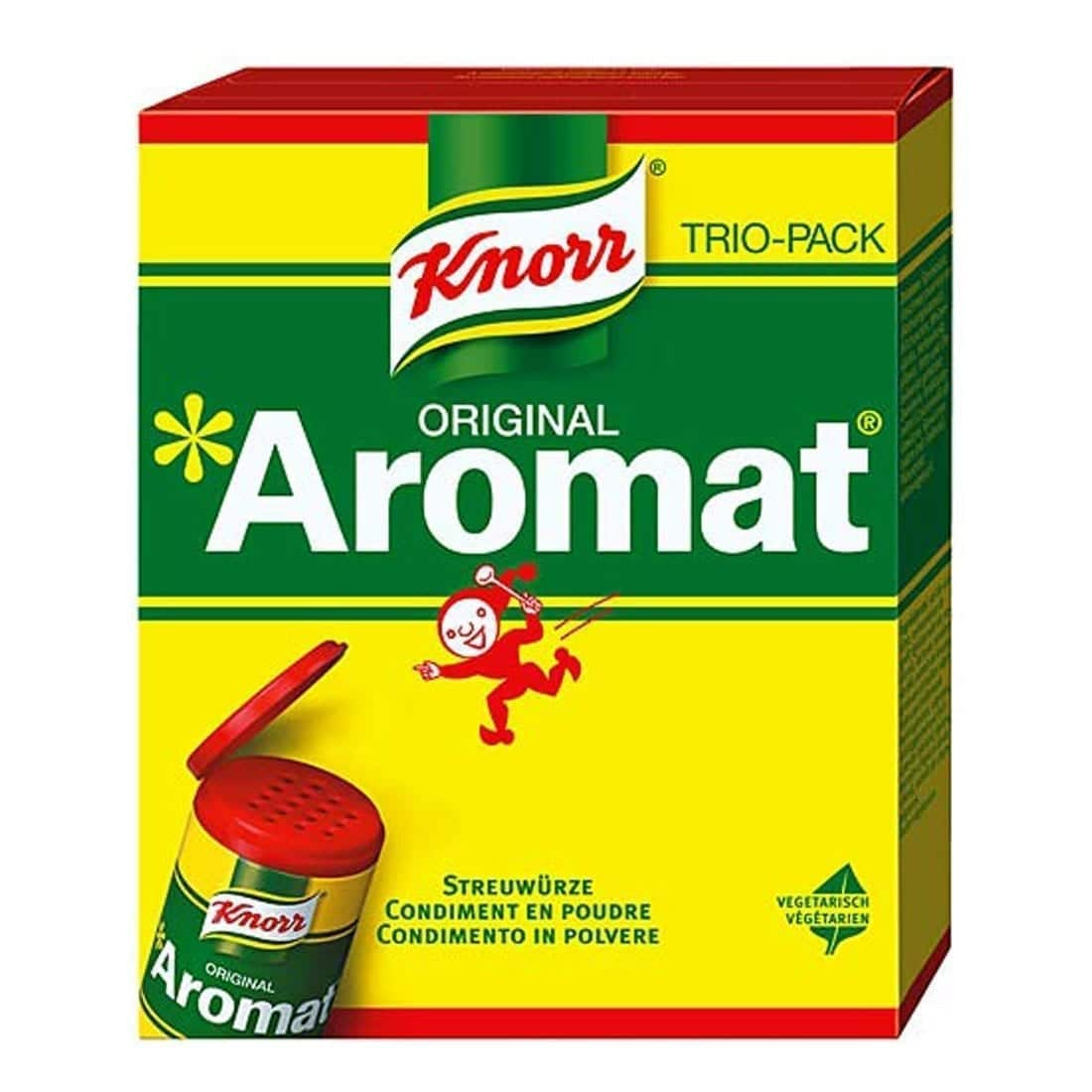knorr-swiss-aromat-seasoning