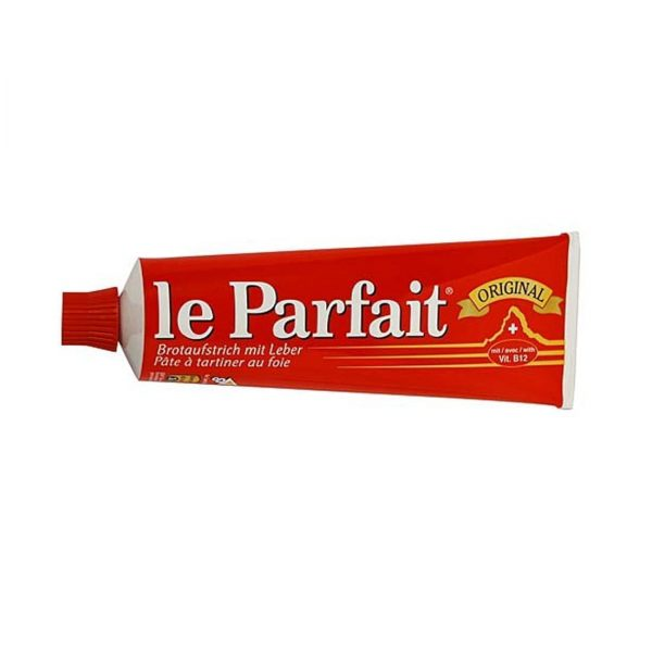 le-parfait-original-pate-swissmade-direct
