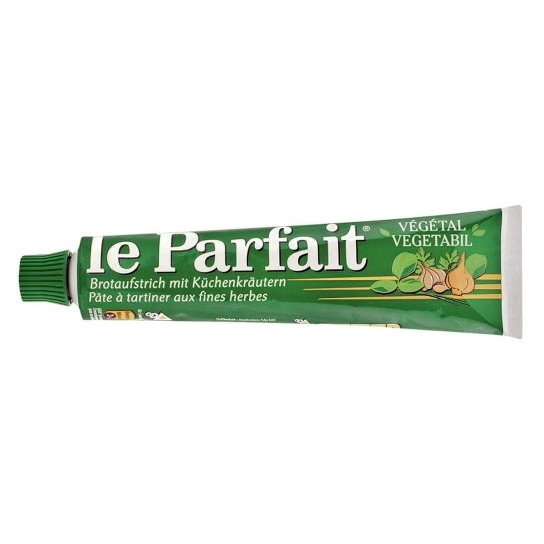 Le-Parfait-Herbs