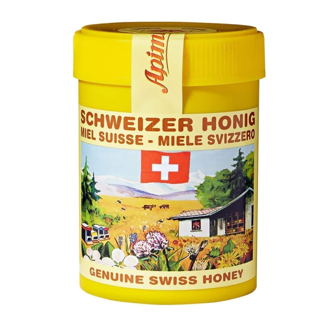 Apimiel-Swiss-Honey