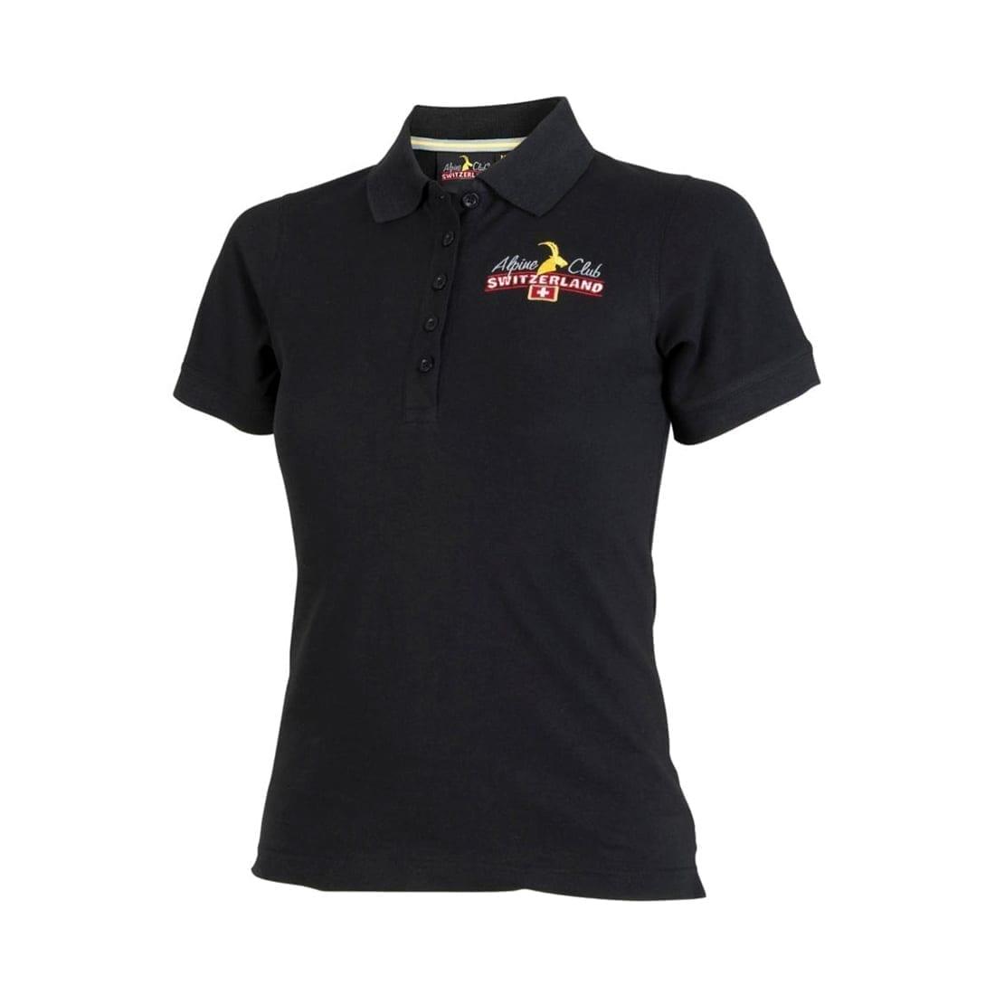 Polo-Shirt for-Women