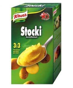 Stocki-Knorr-pire-krumpir