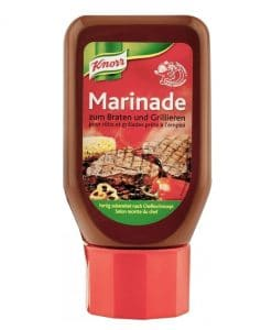 knorr-meat-marinade