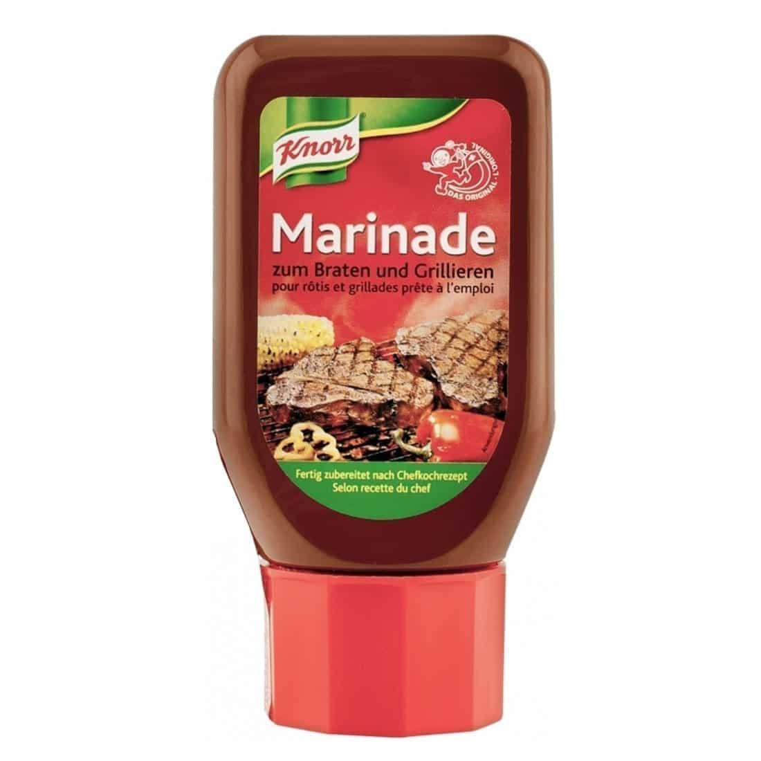 knorr-meat-marinade