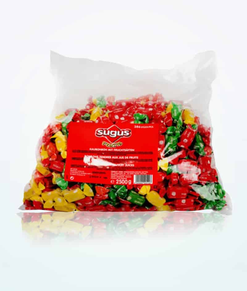Sugus-Fruit-Masticables