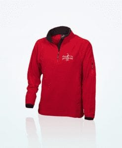 alpine-club-fleece-piullover