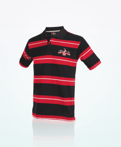 alpine-club-polo-camisa