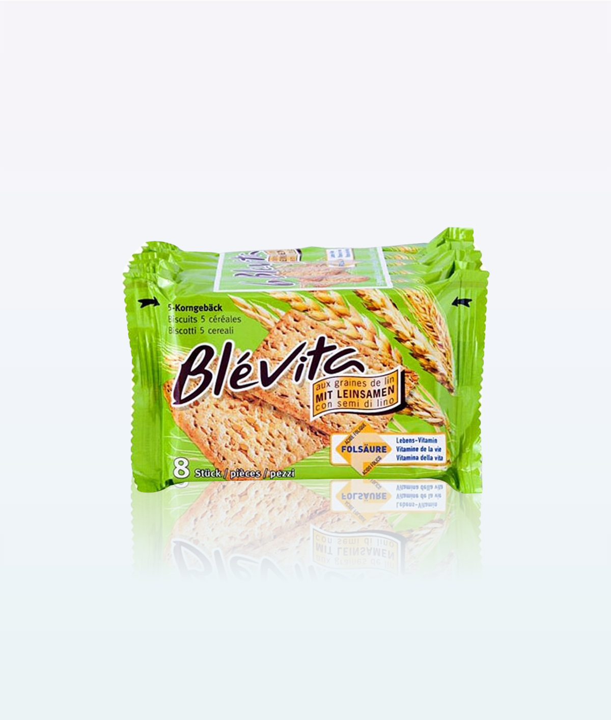 Blevita-Biscuit-Five-Grains-with-Flax-Seed
