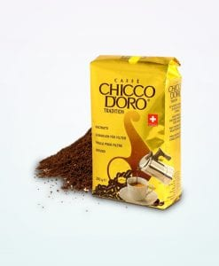 chicco-d-oro-traditional-ground-coffee
