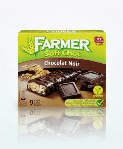 farmer-9-soft-choc-natural