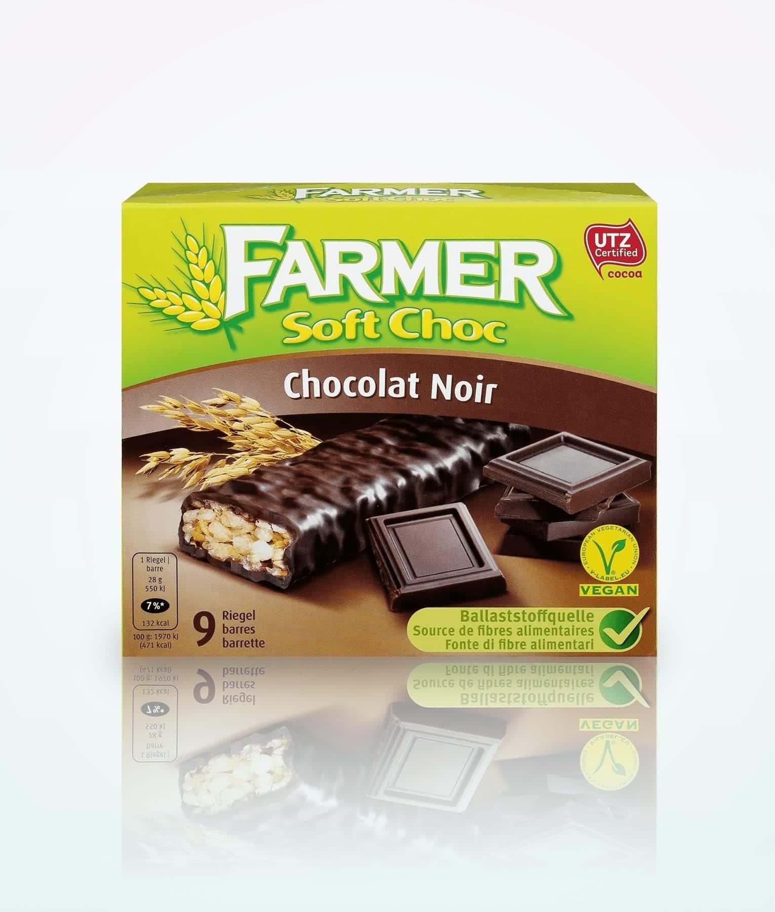 farmer-9-soft-choc-natural