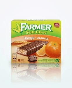 farmer-9-soft-choc-with-orange-bars