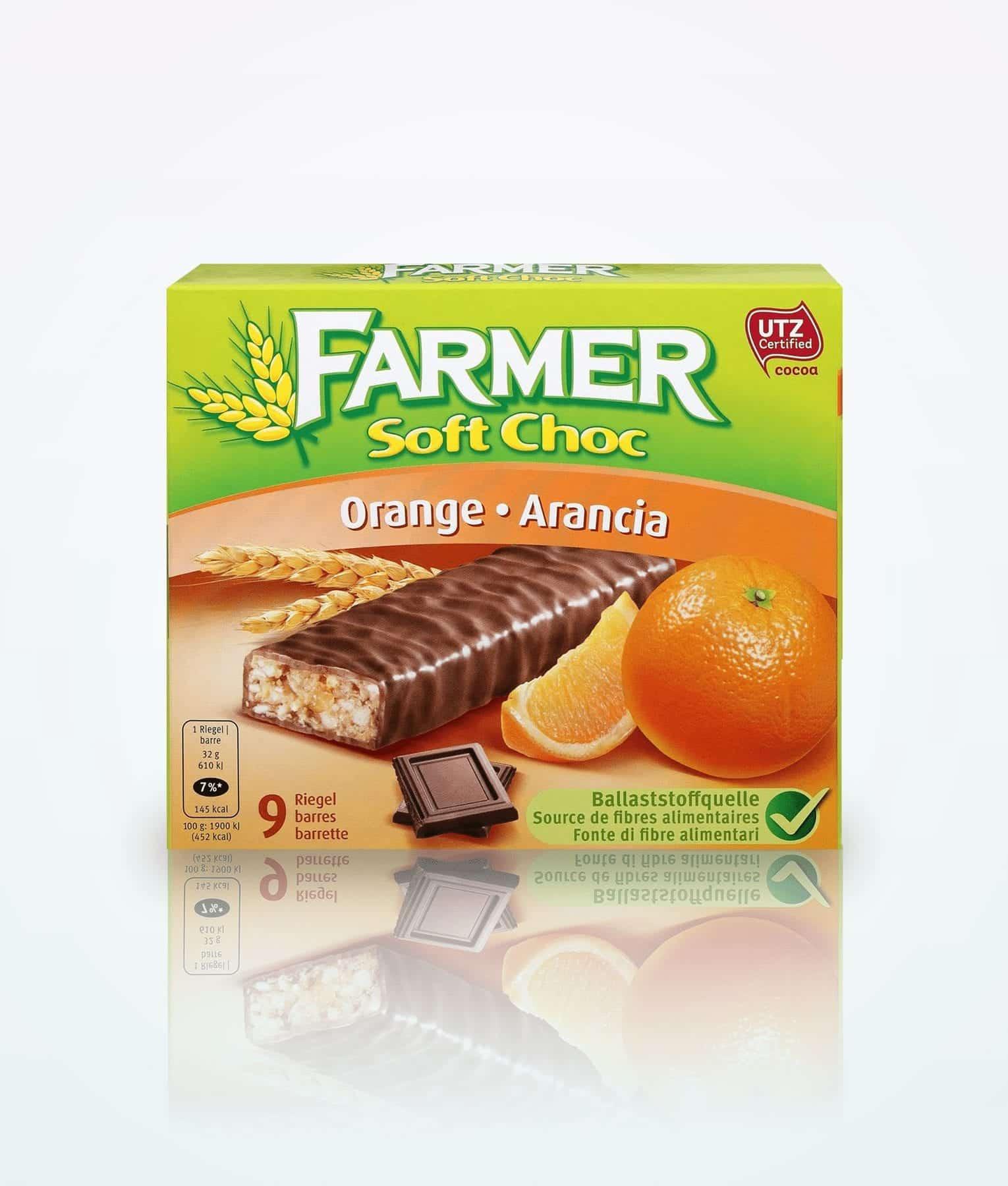 farmer-9-soft-choc-with-orange-bars