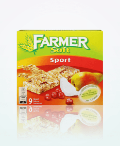 farmer-9-soft-sport-with-12-vitamins-bars