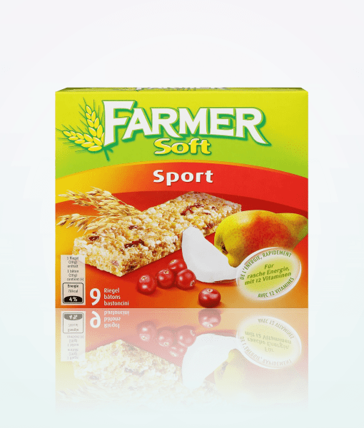 poljoprivrednik-9-soft-sport-s-12-vitamini-barova