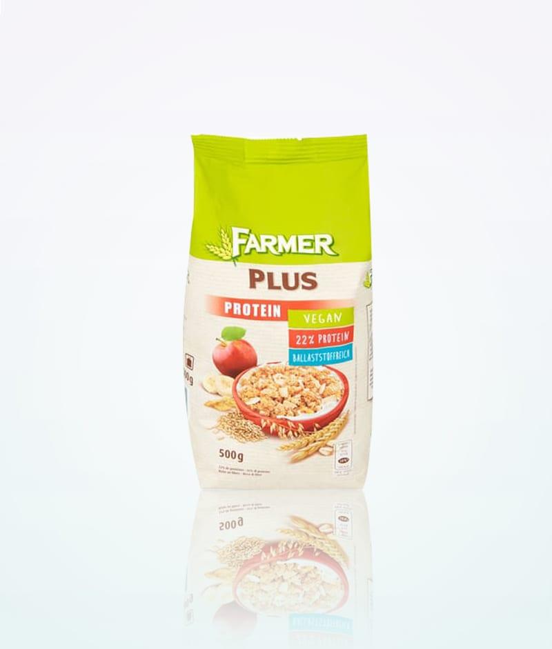 farmer-plus-protein-muesli