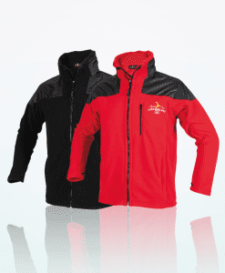 fleece-jacket-windproof-hood