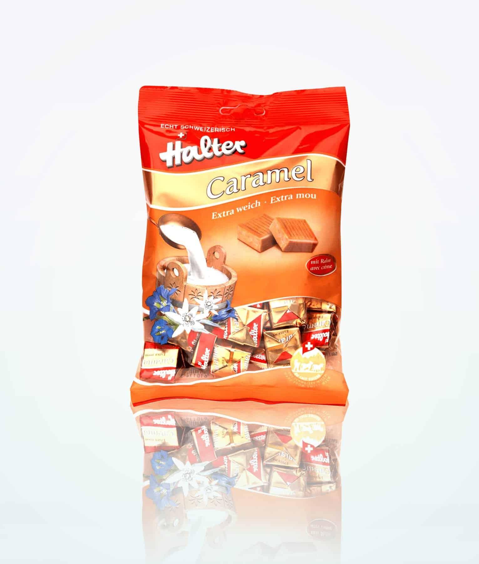 halter-extra-soft-caramel-bonbons-200g