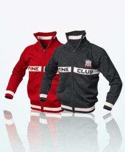 knitted-merino-limited-edition-jacket