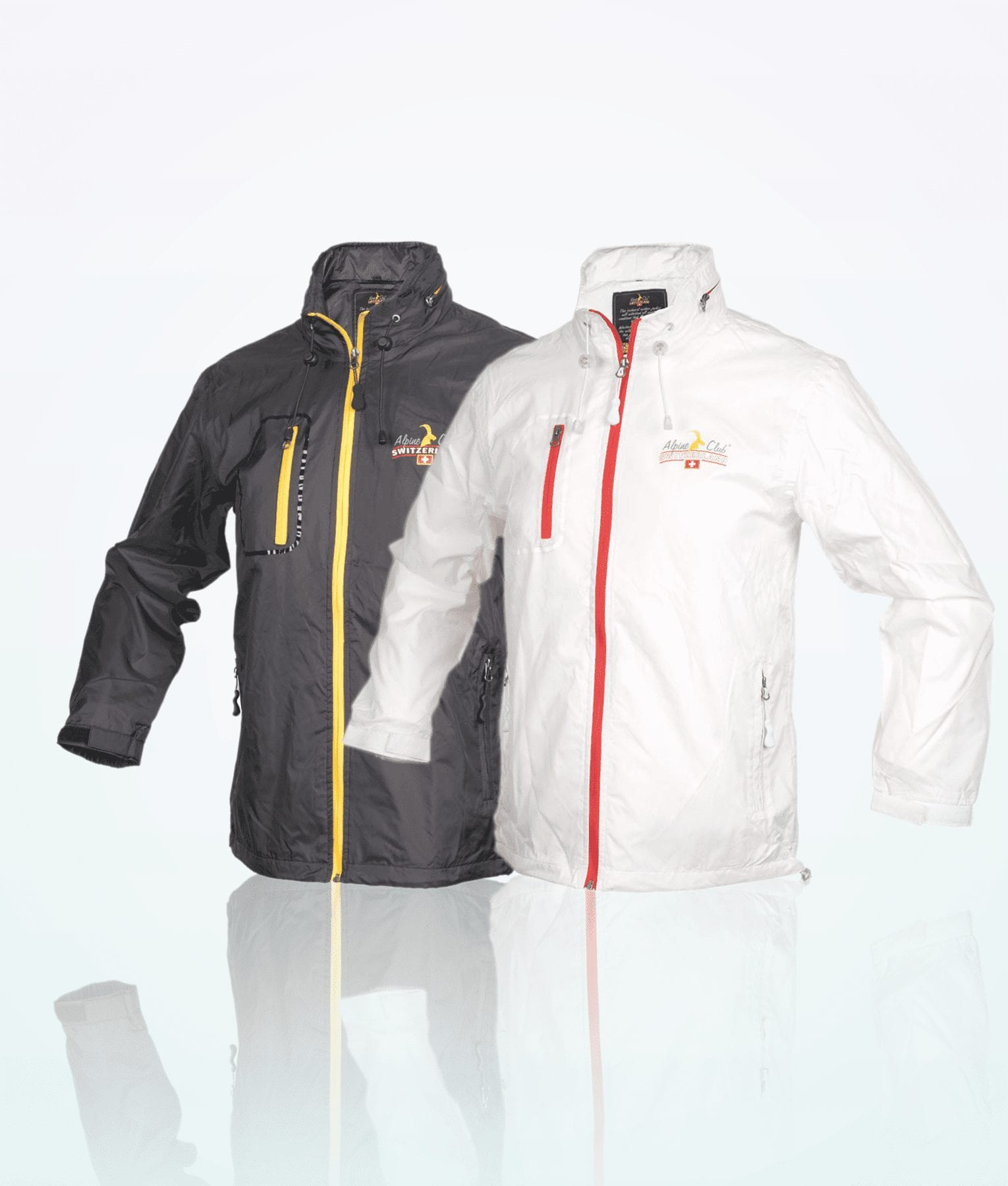 outdoor-jacket-cagoule-windproof