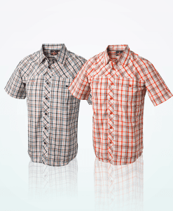 outdoor-men-shirt
