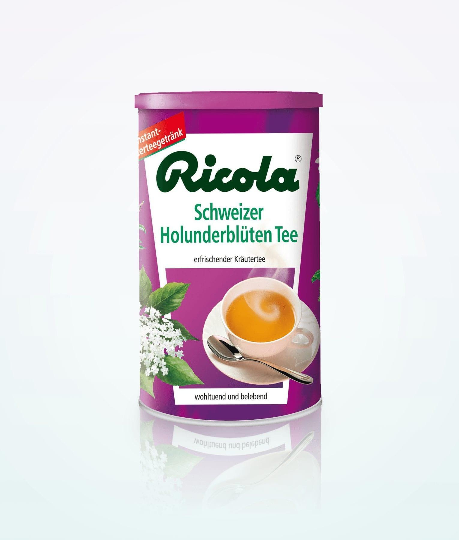 ricola-instant-tea-infusion-elderflower
