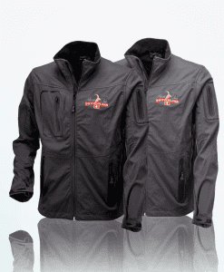 softshell-jacket-windeproof-dwr-caoting