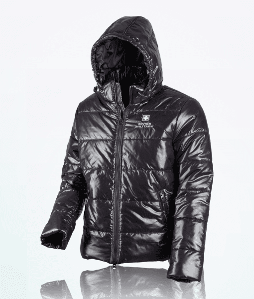 vintage-parka-with-lined-hood
