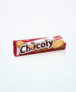 wernli-chocoly-original-biscuit-250g