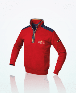winbreaker-pullover-windproof-wool-with-pocket