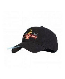 winter-cap-fleece-with-led-lamps